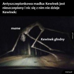 Kewinek