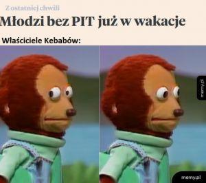 Meme se zrobiłem