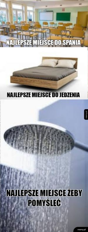 Miejsca