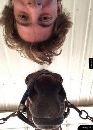 Najlepsze selfie ever!