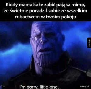 Wybacz