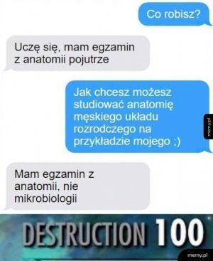Zaorane