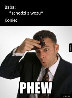 Polskie przysłowia