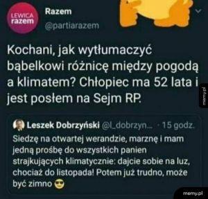 Co ten Leszek