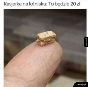 Kanapeczka