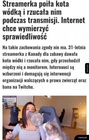 Streamerka