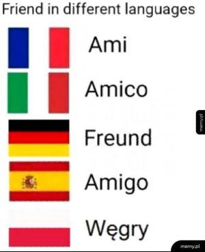 Ciekawostka językowa