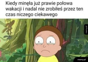Te uczucie