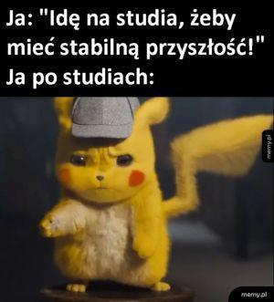 Studia...