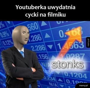 Zarabianko