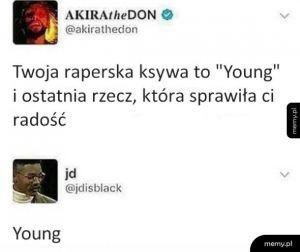 Ksywa
