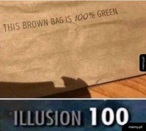 Kłamcy wszędzie kłamcy