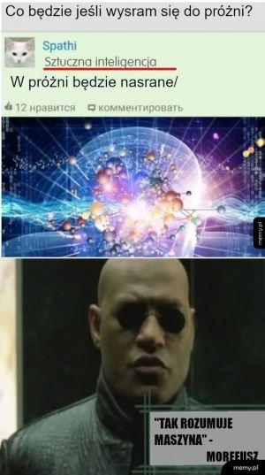 Naukowe memy