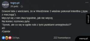 Tata gamer