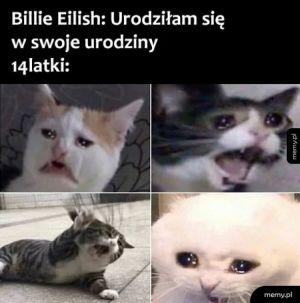 Fanki Eilish