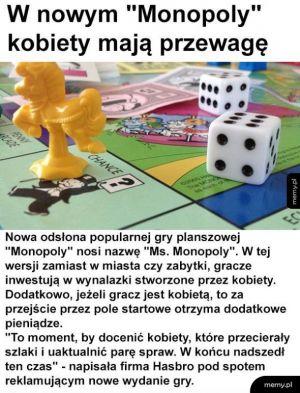 Tymczasem na polsatnews