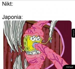 Japan.