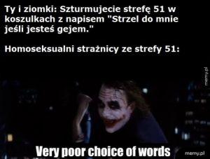 Strefa 51