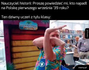 Na historii