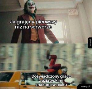 Granie