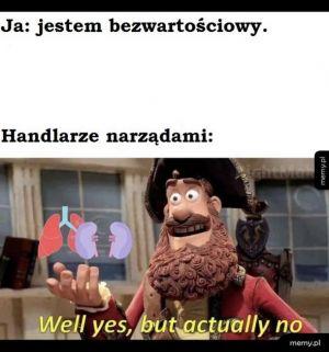 Handlarze
