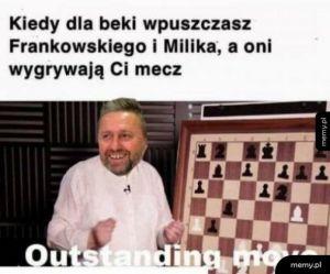 No beka