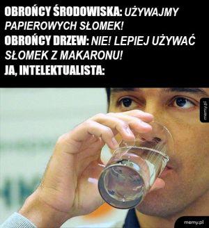 Sprawdzony sposób na picie