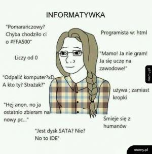 Informatywka