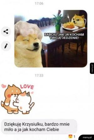 Babuszka