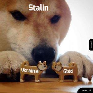 I tak się żyje w tym Związku Radzieckim...