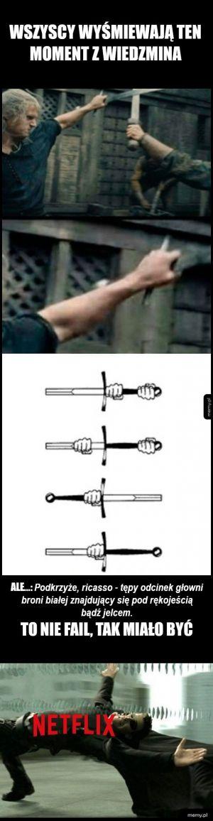 Inżynieria kowalnictwa