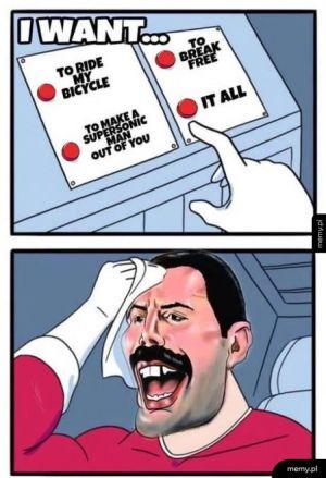 Trudny wybór