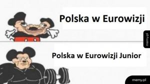 Hehe Eurowizja