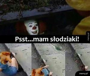 Psst...