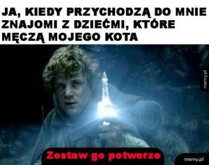 Potworki