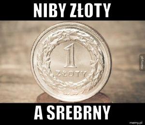 Polska wita