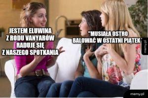 Eluwina