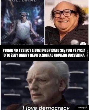 To będzie Najlepszy film ever