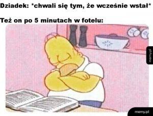 Normalka