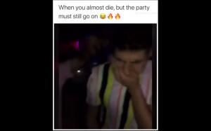 Imprezka