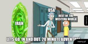 Typowe USA