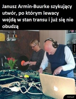 DJ Korwin