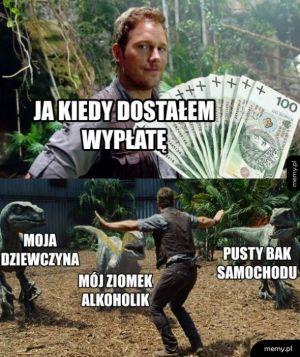 Wypłata