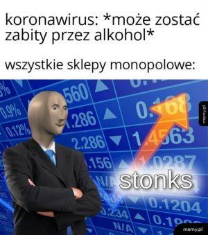 St0nks