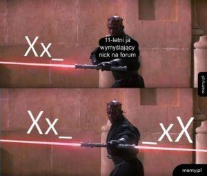 Xx_MaRiAnO_xX