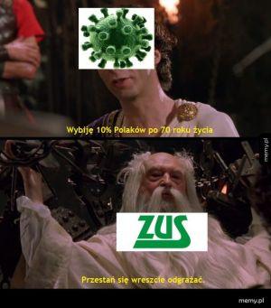 Ubezpieczenix