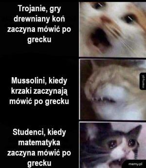 Jezyki starożytne