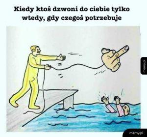 """""""Znajomi"""""""