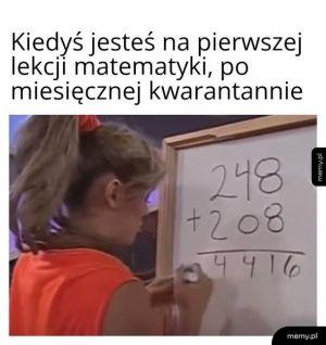 Majma