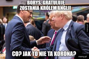 Borys